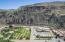 Lava Heights