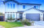 657 S Ali LN, Washington, UT 84780