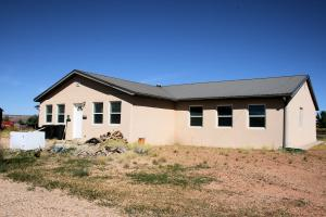 1213 N Rome Way, Apple Valley, UT 84737