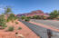 353 S Buckthorn, lot 55, Ivins, UT 84738