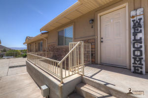435 N Stone Mountain DR, #11, St George, UT 84770