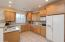 1788 S Canyon DR, Apple Valley, UT 84737