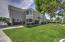 1365 E Fort Pierce DR, #26, St George, UT 84790
