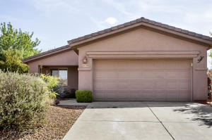 2158 N Silverstone Way, Washington, UT 84780