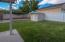 1667 W Chapel View LN, St George, UT 84770