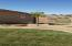 533 N Creek Ridge DR, Washington, UT 84780