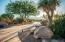 2534 N Anasazi Trail, St George, UT 84770