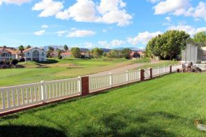 2007 W Rivers Edge LN, St George, UT 84770