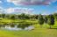 150 S Crystal Lakes DR, #64, St George, UT 84770