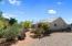 1694 N Snow Canyon DR, Santa Clara, UT 84765