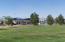 Little Valley park