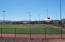 Little Valley ball fields
