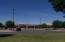 Little Valley Elementary