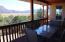 1617 N Mount Zion, Apple Valley, UT 84737