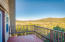 176 E Valley View RD, Central, UT 84722