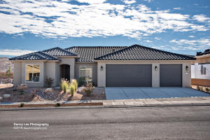 4215 S Painted Finch DR, St George, UT 84790