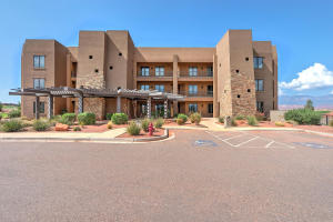 5322 N Villas, Bldg 1 #203, Hurricane, UT 84737
