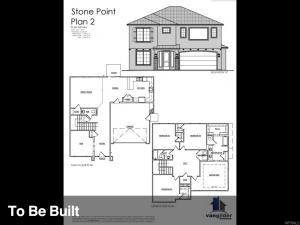 438 N Stone Mountain DR, 32, St George, UT 84770