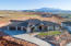 36 S Eaglet, Washington, UT 84780