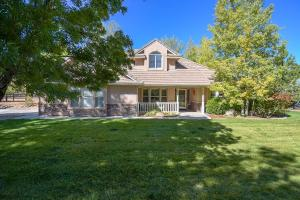 466 Homestead DR W, Dammeron Valley, UT 84783