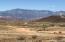 Copper Rock Golf Course Under Construction
