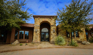 2110 W LONG SKY DR, St George, UT 84770