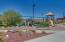 2602 W Desert Springs RD, St George, UT 84770