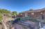 1550 El Vista CIR, Santa Clara, UT 84765