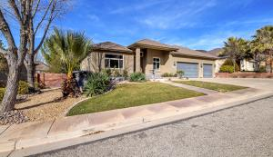 1036 W Shadow Point DR S, 194, St George, UT 84770