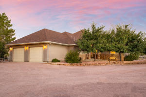 1194 N Mountain View DR, Dammeron Valley, UT 84783