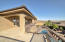 611 W 1760 N, Washington, UT 84780