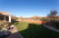 1436 N Liberty Greens DR, Washington, UT 84780
