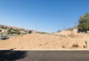 Lot #12 Staheli DR, 12, Washington, UT 84780