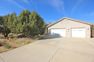 1333 E Big Pinion LN, Apple Valley, UT 84737