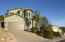 Santa Clara Heights Custom Home- Owner/Contractor.