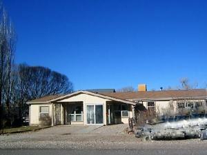 175 N 200 W, Kanarraville, UT 84742