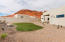 772 E Rock Creek Drive, Ivins, UT 84738