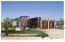 Details: Chip Shot - 4 Bedrooms & 4 Baths, Basement, + Casita = 5 Bedrooms and 5 Baths. 3,821 SQ FT $699,000