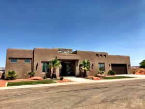3184 S 4900 W, LOT #231, Hurricane, UT 84737