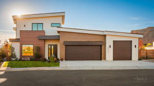 3222 S Jacob Hamblin CIR, St George, UT 84790