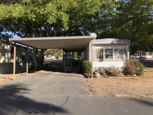 200 E 400 S, #16, Washington, UT 84780