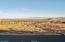 359 N Westgate Hills DR, Washington, UT 84780