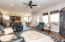 3186 S Red Sands Way, Hurricane, UT 84737