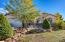 950 N Horsemans Park DR, Dammeron Valley, UT 84783