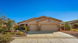 3340 E Sweetwater Springs DR, Washington, UT 84780