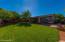 3436 E Willow Springs, Washington, UT 84780