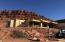 Kachina Cliffs, 32, St George, UT 84770