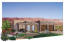 4 Bedrooms and 4 Baths plus casita = 5 Bedrooms and 5 Baths. 3821 Total Square Feet
