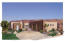 Can be build on this lot. 3 Bedrooms and 3 Baths plus Casita = 4 Bedrooms and 4 Baths. 3254 Total Square Feet. Baths.