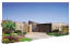 2 Bedrooms and 2 Baths and Casita 1 Bedroom and 1 Bath = 3 Bedrooms and 3 Baths. Sq. feet 2,378